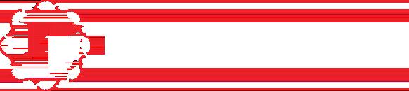 HAU FORENSICS-LOGO-website